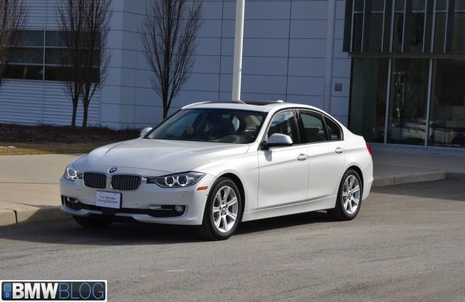 2014 bmw 328d test drive 07 655x426