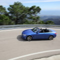 2014 bmw 4 series convertible images 01 120x120