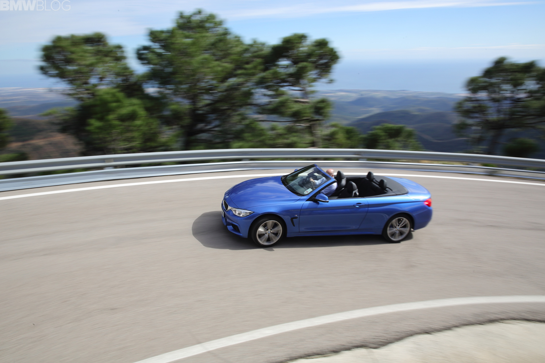 2014 bmw 4 series convertible images 01