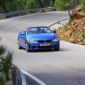 2014 bmw 4 series convertible images 04 120x120