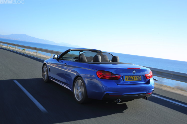 2014 bmw 4 series convertible images 08 750x500
