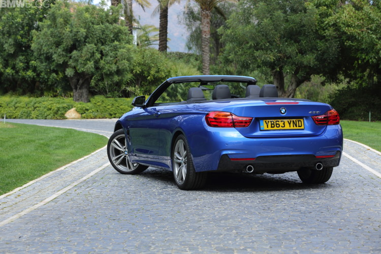 2014-bmw-4-series-convertible-images-14