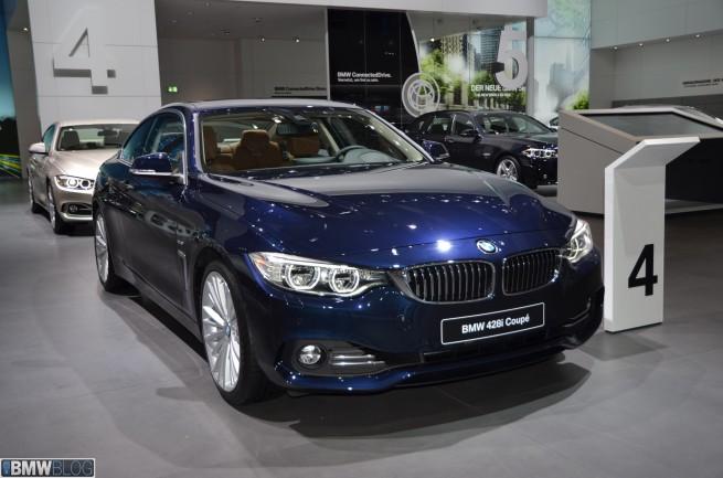 2014 bmw 4 series frankfurt auto show 02 655x433