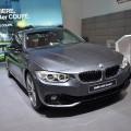 2014 bmw 4 series frankfurt auto show 45 120x120