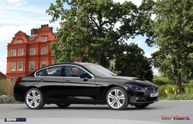 2014 bmw 4 series gran coupe 655x419