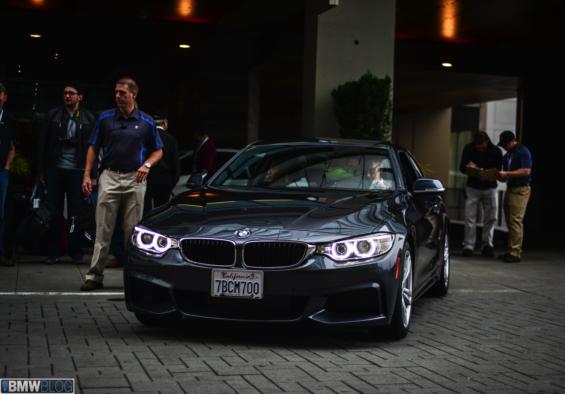 2014 bmw 428i m sport review 01