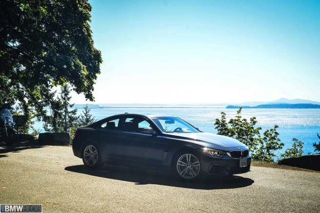 2014-bmw-428i-m-sport-review-21