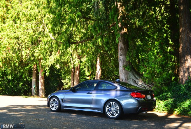 2014-bmw-428i-m-sport-review-28