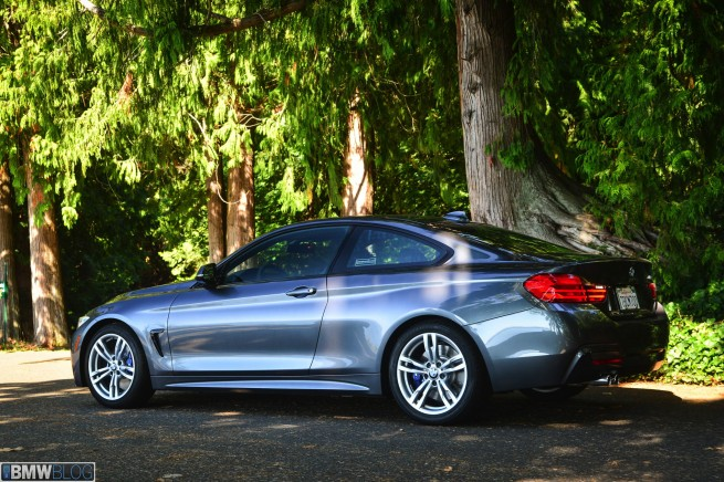 2014 bmw 428i m sport review 29 655x436