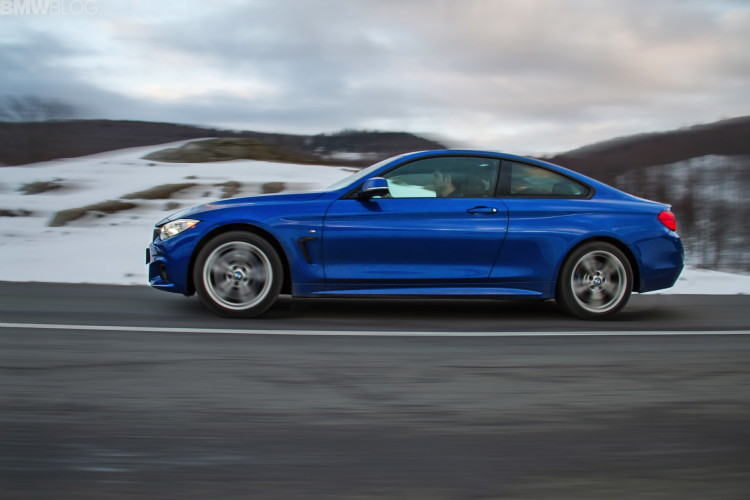 2014 bmw 435i review 13 750x500