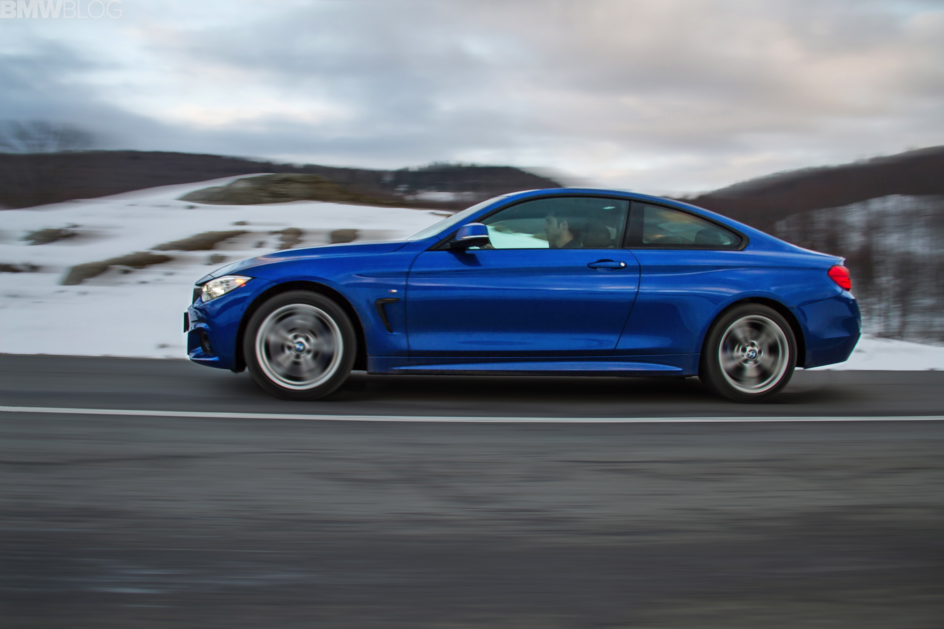 2014 bmw 435i review 13