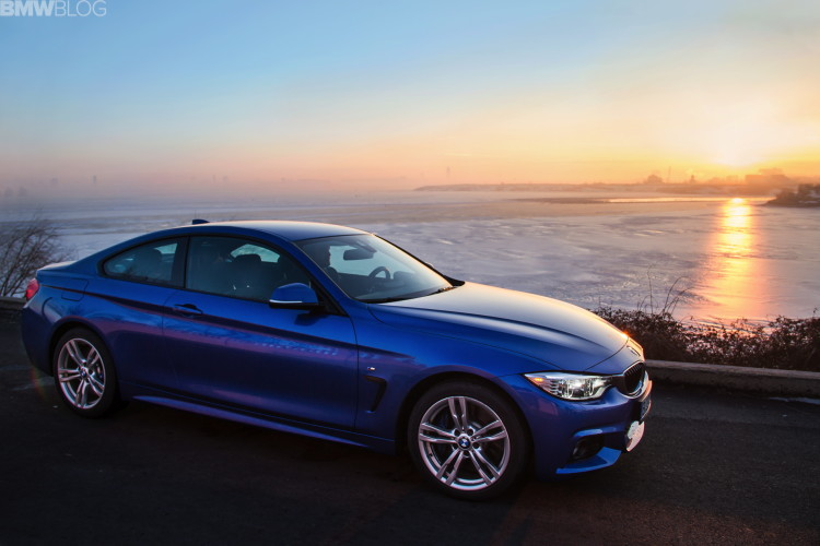 2014 bmw 435i review 17 750x500