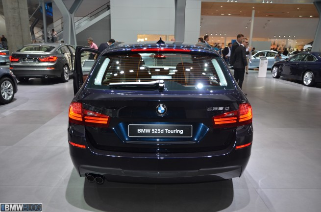 2014 bmw 5 series facelift 17 655x433