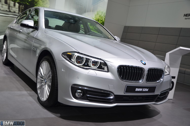 2014 bmw 5 series facelift 20 750x496