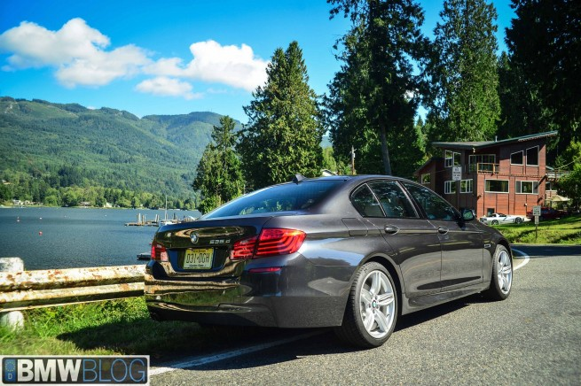 2014 bmw 535d review 01 655x436