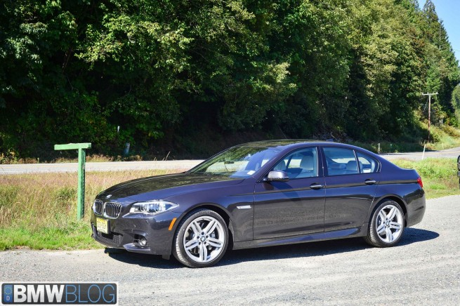 2014-bmw-535d-review-02