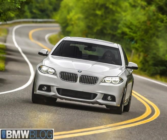 2014 bmw 535d test drive 05 655x547