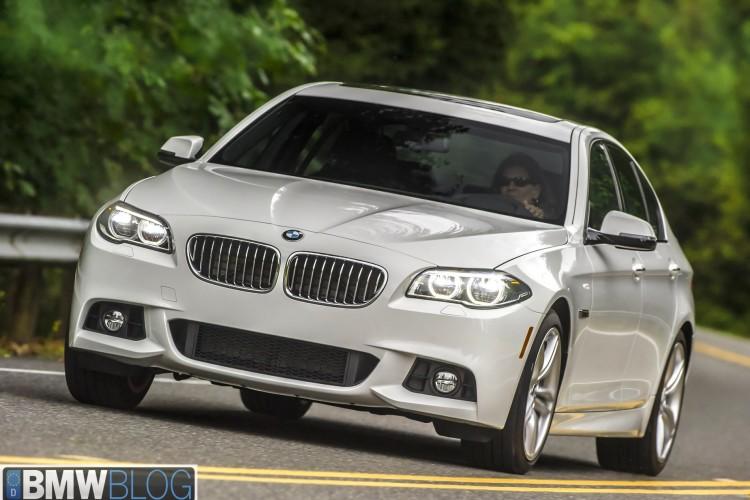 2014 bmw 535d test drive 06 750x500