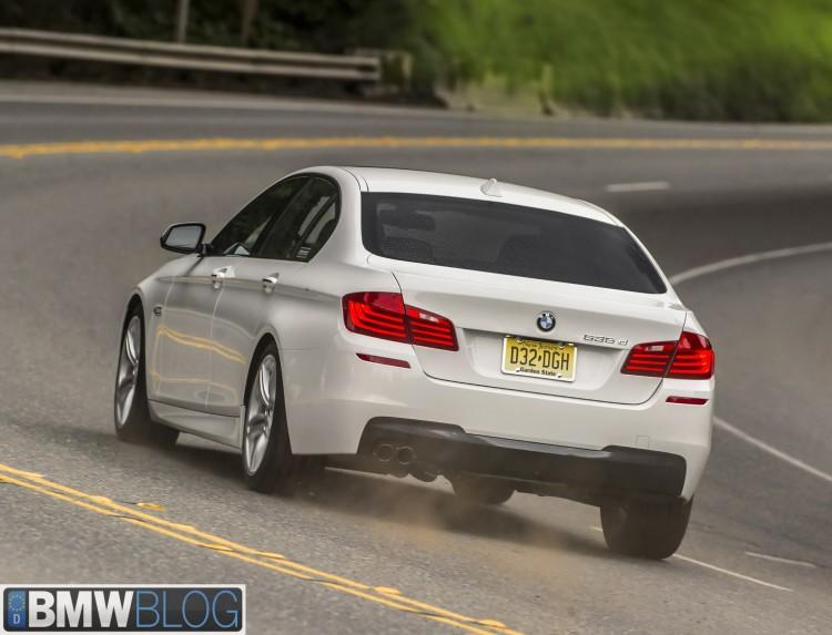 2014-bmw-535d-test-drive-09