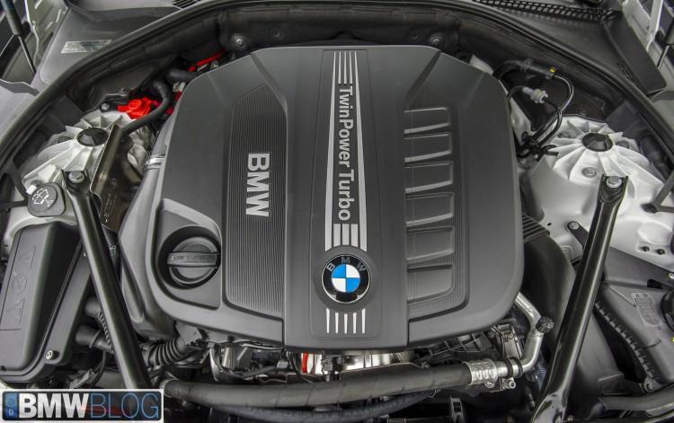 2014 bmw 535d test drive 14 750x471