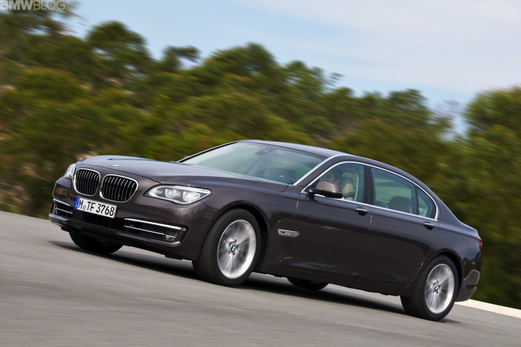 2014-bmw-740Ld-xDrive-images-01