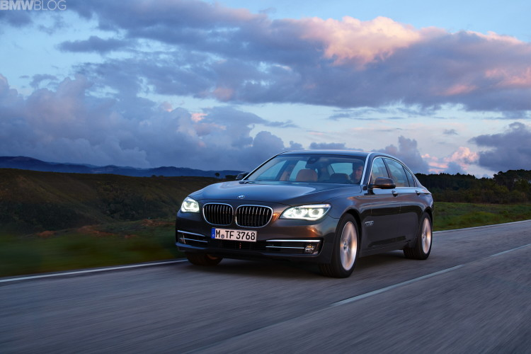 2014-bmw-740Ld-xDrive-images-03