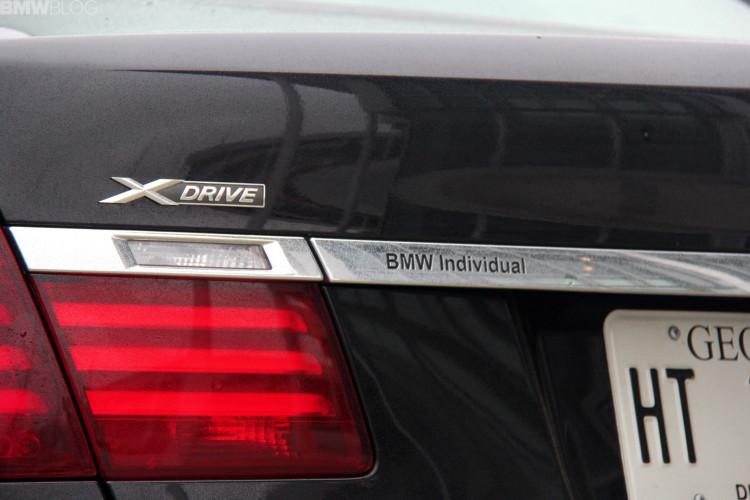 2014-bmw-740Ld-xdrive-20