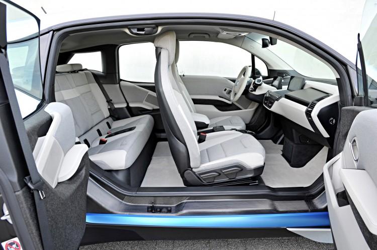 2014-bmw-i3-interior