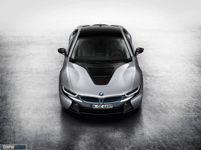 2014 bmw i8 wallpapers 08 655x490
