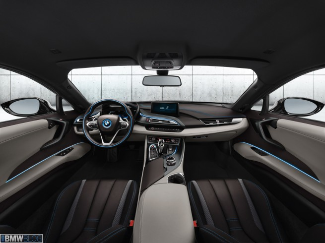 2014-bmw-i8-wallpapers-26