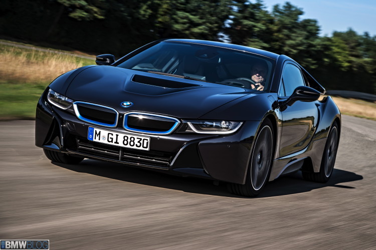 2014 bmw i8 wallpapers 381 750x500