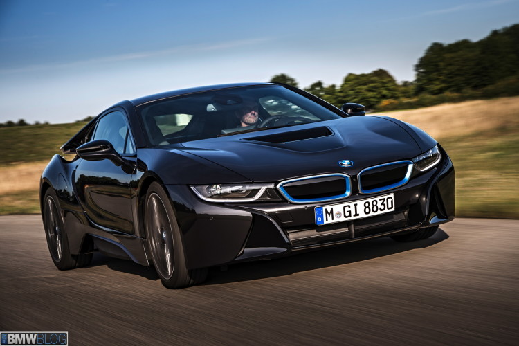 2014 bmw i8 wallpapers 39 750x500