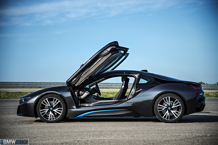2014 bmw i8 wallpapers 41 750x499