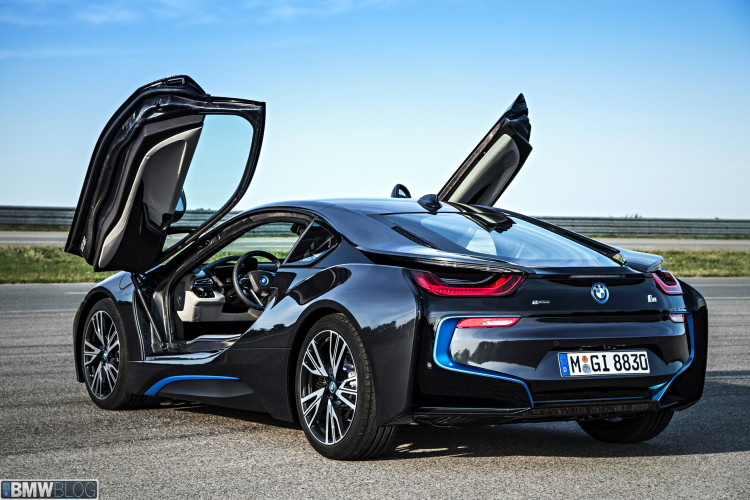 2014 bmw i8 wallpapers 42 750x500