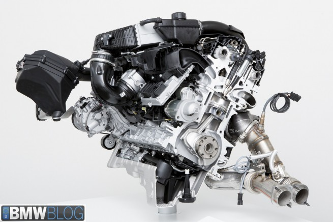 2014 bmw m3 m4 engine 05 655x436