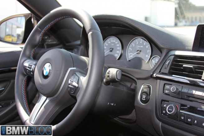 2014-bmw-m3-m4-interior-02
