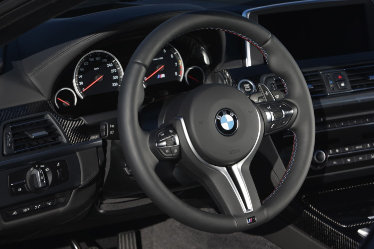 2014 bmw m5 facelift 01 750x500