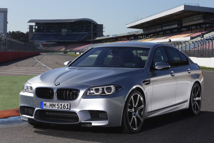2014 bmw m5 facelift 06 750x500