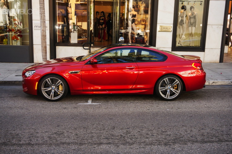 2014-bmw-m6-coupe-test-drive-review-5