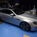 2014 bmw m6 gran coupe 01 120x120