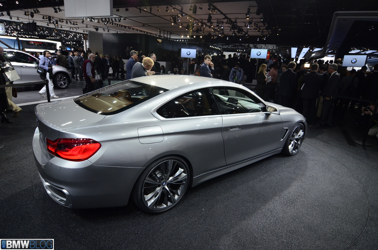Coupe Series bmw m6 2014 BMW Photo gallery
