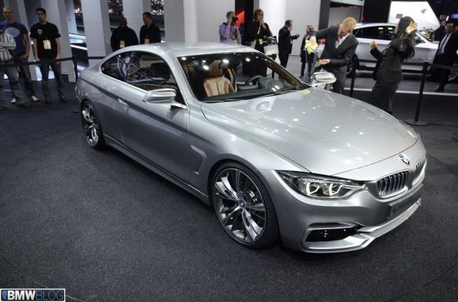2014 bmw m6 gran coupe 2012 655x433