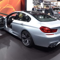 2014 bmw m6 gran coupe 27 120x120
