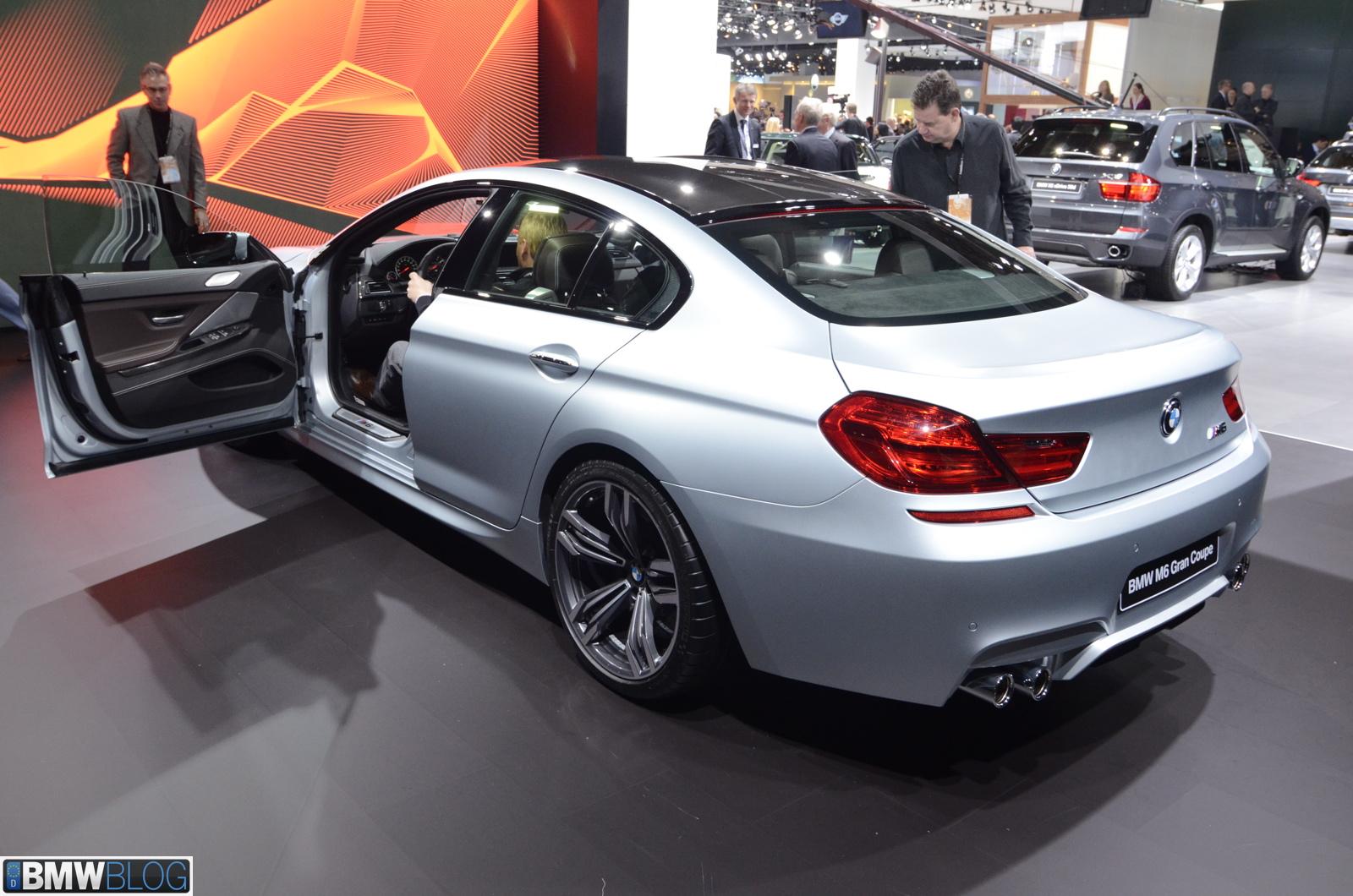 2014 bmw m6 gran coupe 27