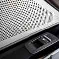 2014 bmw m6 gran coupe bang olufsen speaker and power window control photo 542776 s 1280x782 120x120