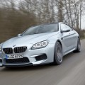 2014 bmw m6 gran coupe images 112 120x120