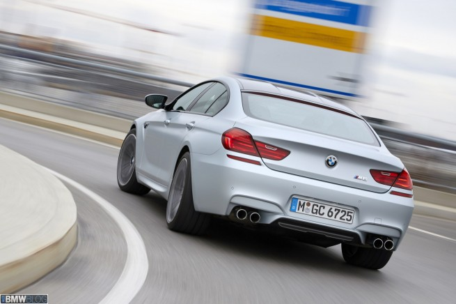 2014 bmw m6 gran coupe images 25 655x436