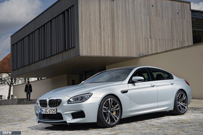 2014 bmw m6 gran coupe images 76 655x436