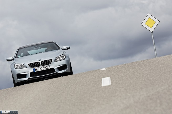 2014 bmw m6 gran coupe images 90 655x436