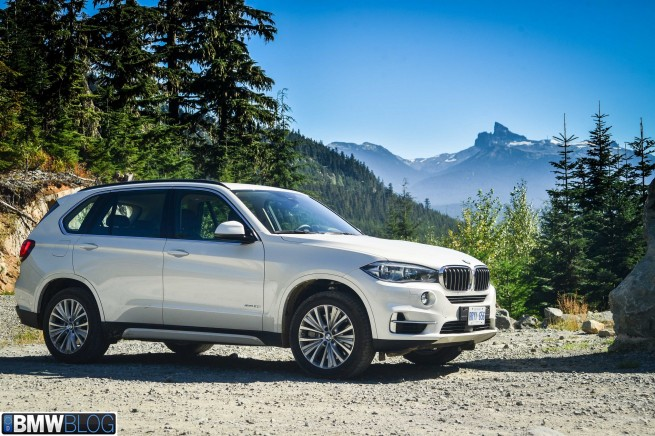 2014-bmw-x5-f15-vancouver-05